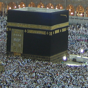Best Time to Perform Umrah | Best Time for Umrah