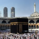 Hajj and Umrah Services Oregon