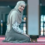 Hijab A perspective from the Quran