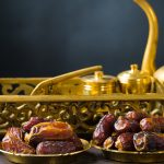 Everything you need to Know about Ramadan