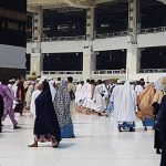Choosing The Right Umrah Package