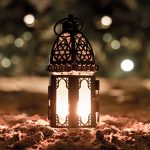 Importance and Benefits of the Holy Month of Ramadan