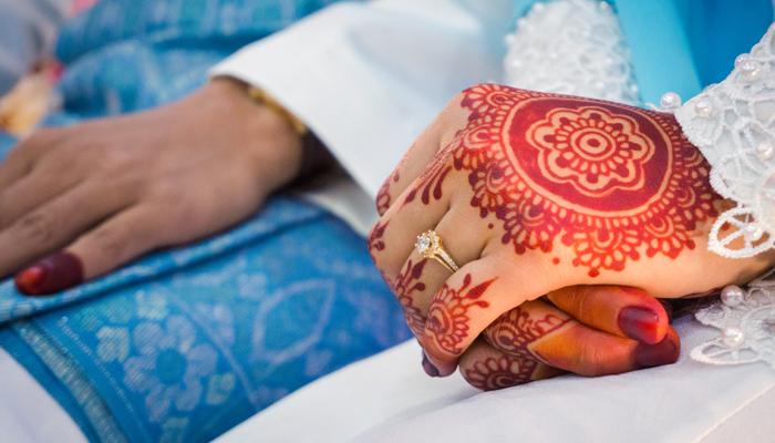 Muslim Wife in Islam