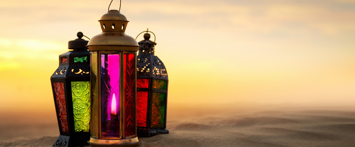 Benefits of Taraweeh in Ramadan