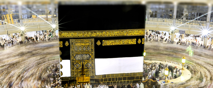 5 Ultimate Hajj Benefits for the individual Importance Of Hajj