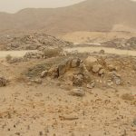 Some Major Facts About the Battle of Badr