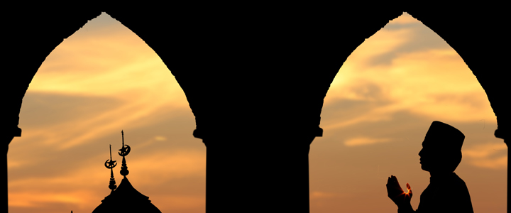 Conditions of Seeking Repentance and Forgiveness in Islam