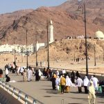 importance of hajj and umrah flights