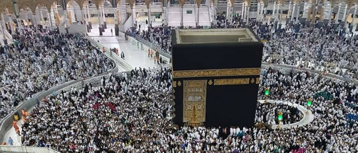 6 Essential Tips to Choose the Right Hajj Offer