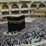 Do this Homework if you Performing Hajj and Umrah with Small Kids