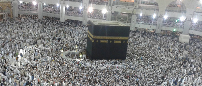 10 Days of Dhul Hijjah for Every Muslim to Know