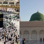 Some Leads for Pilgrims On Traveling from Makkah to Madinah