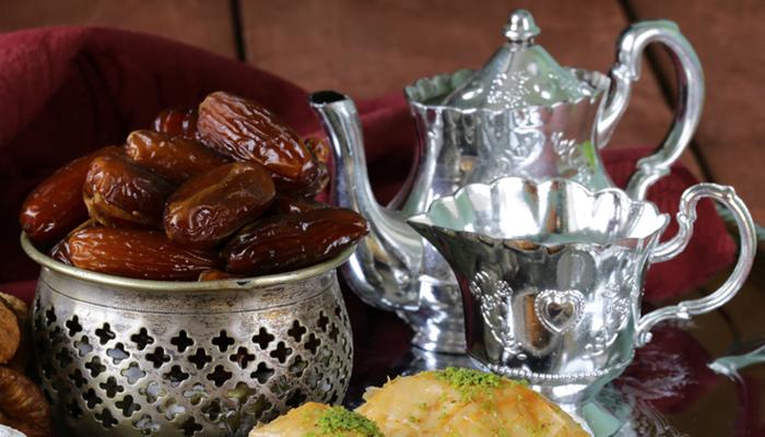 Ramadan Fasting