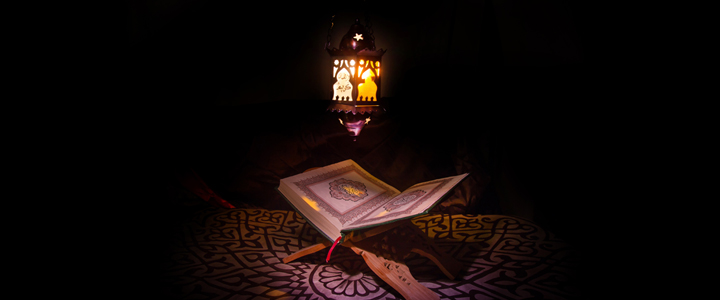 4 Tips to Develop a Deep Relationship with Quran