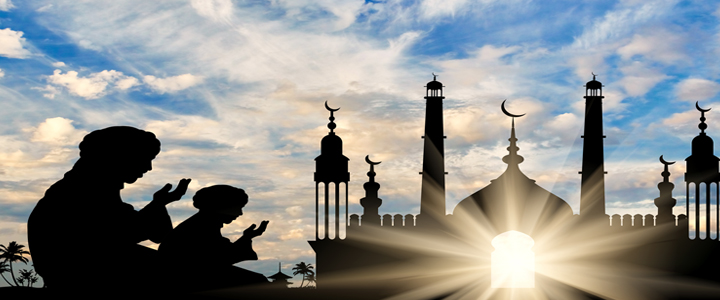 Ramadan – All That You Need To Know