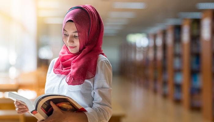 Hijab and Islamic Law
