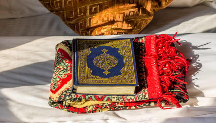5 Benefits of Surah Yasin to fulfills the your Needs