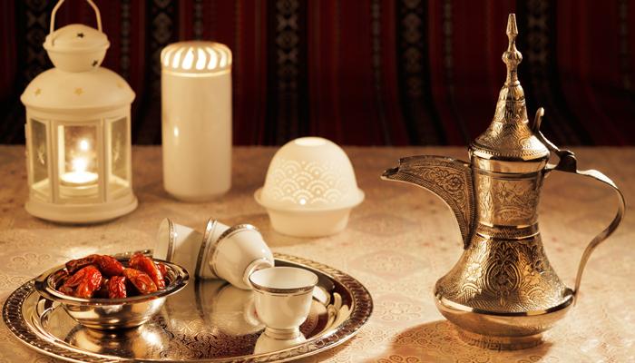 Why Muslims fast in Ramadan