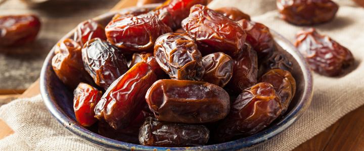 Fasting During Ramadan