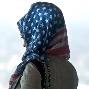 5 Things You Need To Know About American Muslims