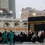 Choosing The Right Umrah Offer