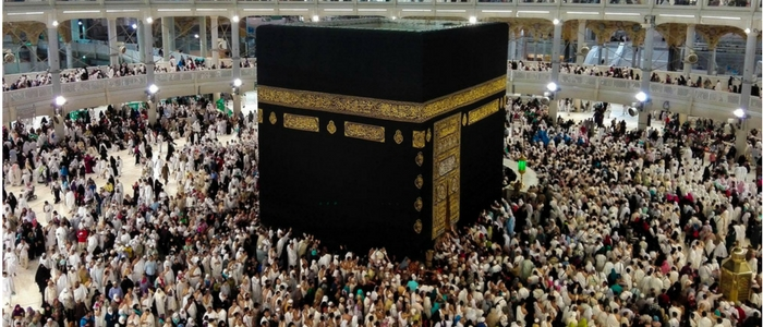 What to Say to Someone Going for Hajj Journey? – Ilinktours com