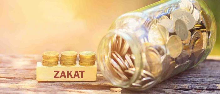 How Zakat Develops Social Justice