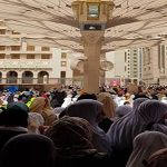 Hajj a Gold Dream