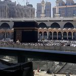 Why Umrah is Important for Muslims
