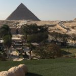 Get Ready for a Mesmerizing Trip to Egypt