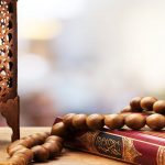 Why is Ramadan Celebrated