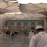 Life After Ramadan