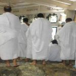 Importance of Hajj in Quran and Hadith