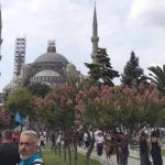 Most famous festivals in Istanbul, Turkey