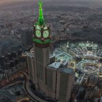 Historical Places to Visit in Makkah During Hajj