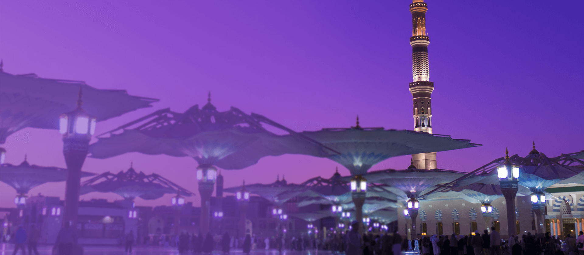 Group Family Umrah Package 8 Nights